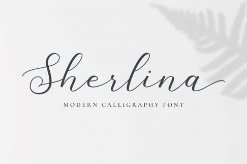 Sherlina preview1